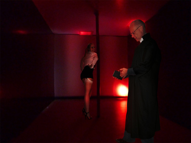redlight_priest_s