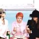 Alexander_Inrina_Mascha_eating_cake thumbnail