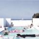 Drei_Schwestern_Pool_1 thumbnail