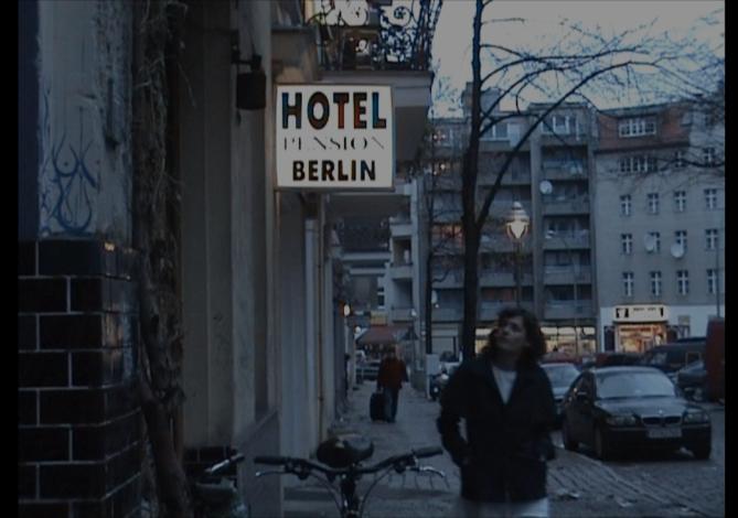 leiter_hotelberlin