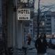 leiter_hotelberlin thumbnail