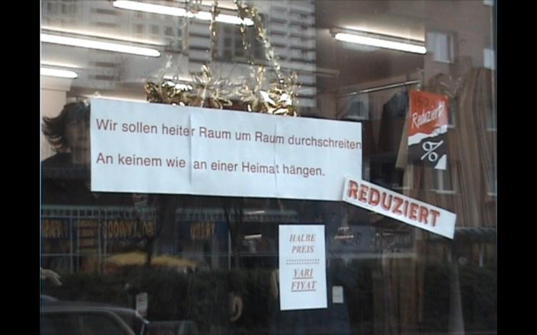 leiter_schau