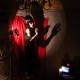 lisa_Buchholz_hauntedh.6 thumbnail