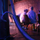 silent_machine_17 thumbnail