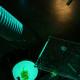 silent_machine_6 thumbnail